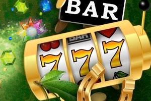 Casinos Wie Comeon
