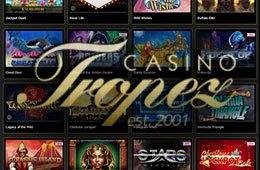casino gratis guthaben 2019