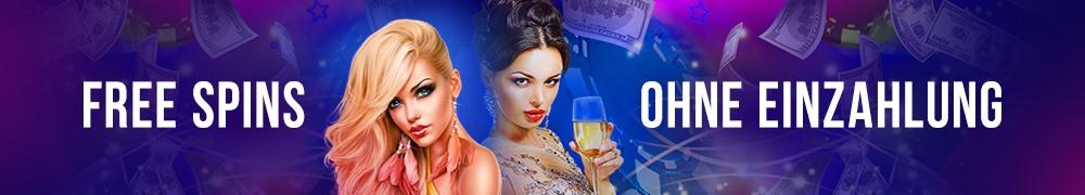 casino ohne einzahlung april 2020